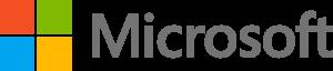 Microsoft - Remote to Hybrid Work