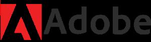 Adobe - Remote to Hybrid Work