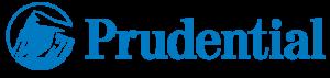 Prudential - Remote to Hybrid Work