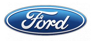 Ford - Remote to Hybrid Work