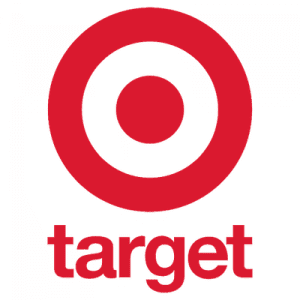 Target - Remote to Hybrid Work
