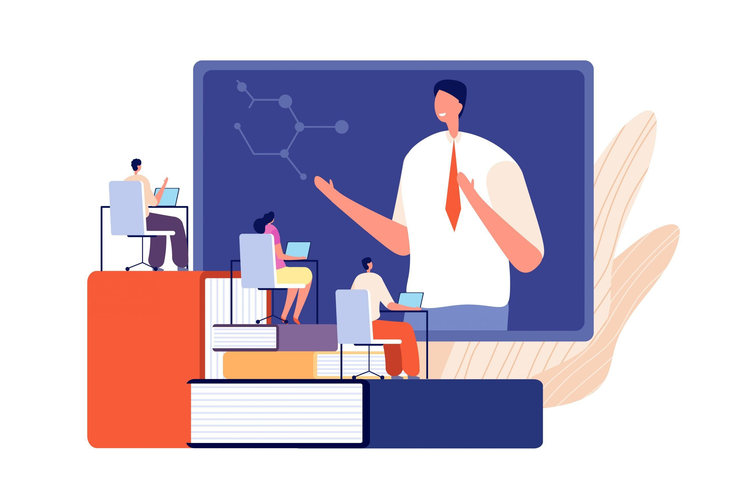How to Design Hybrid Work Experiments for your Team
