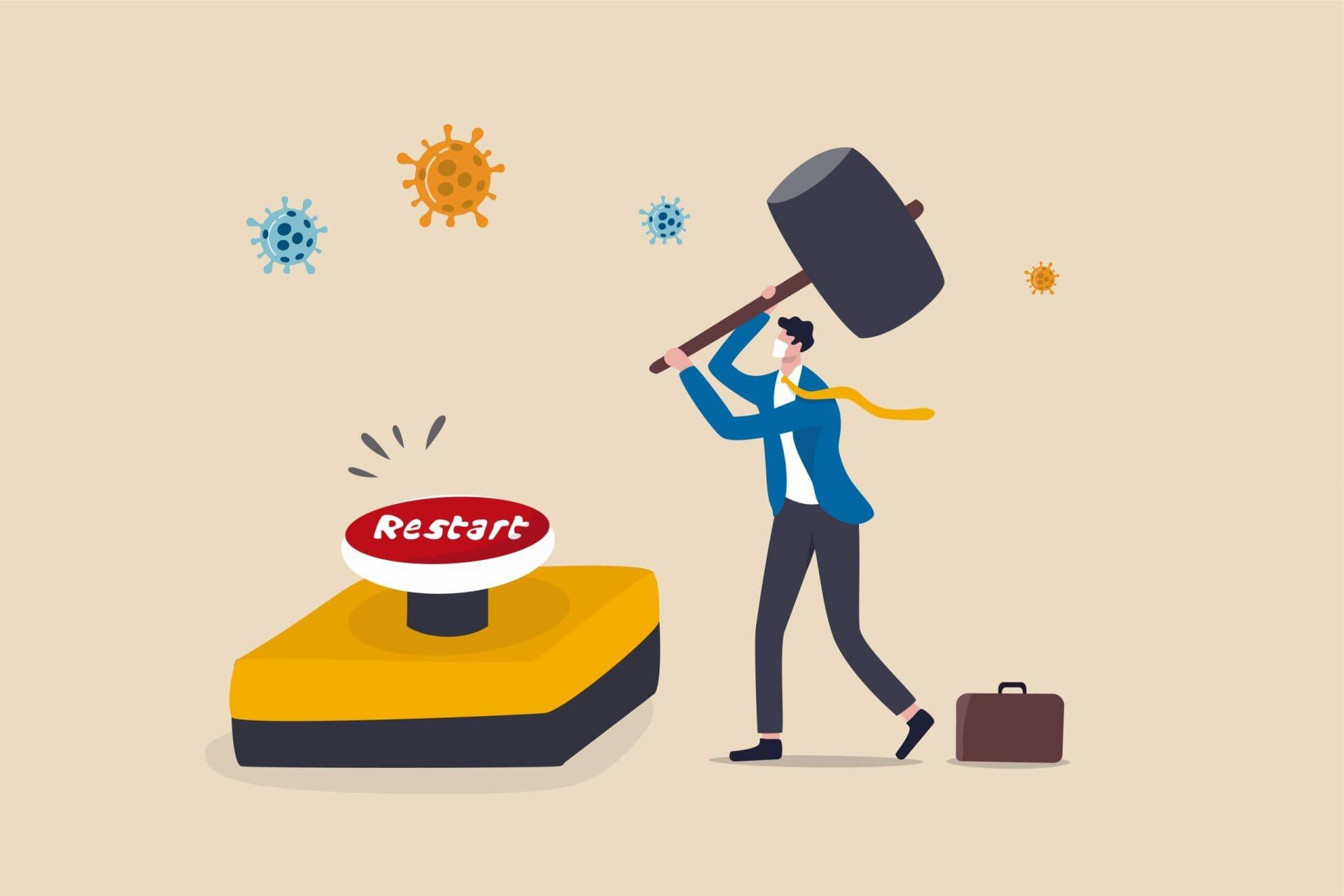 return-to-office strategies